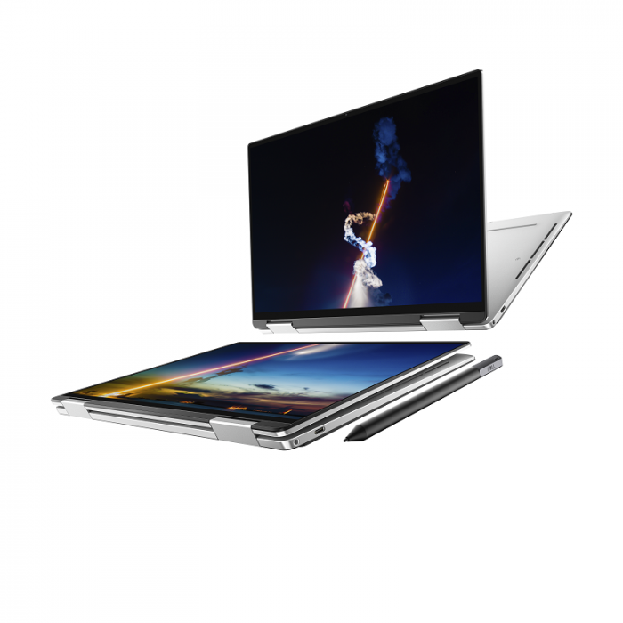 xps-13-2-in-1-two-units-tablet-laptop-mode
