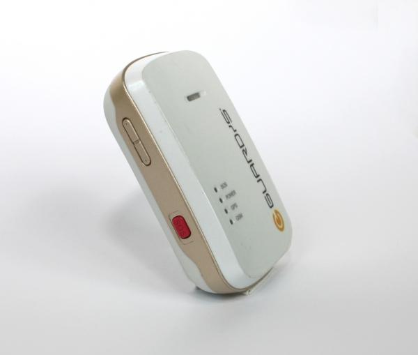 PGT5020