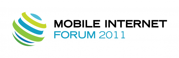 Mobile Internet Forum