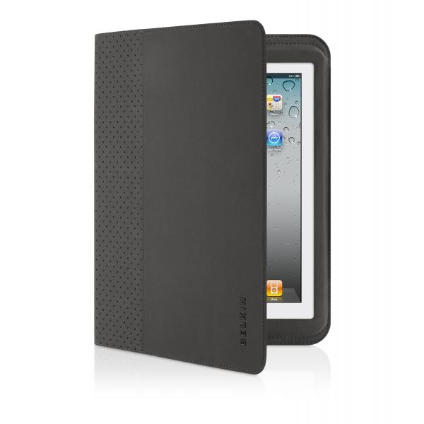 Belkin Keyboard Folio pro iPad 2