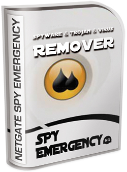 Spy Emergency 9