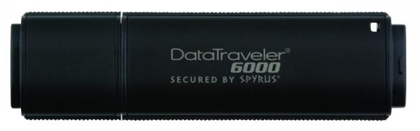 Kingston DataTraveler 6000