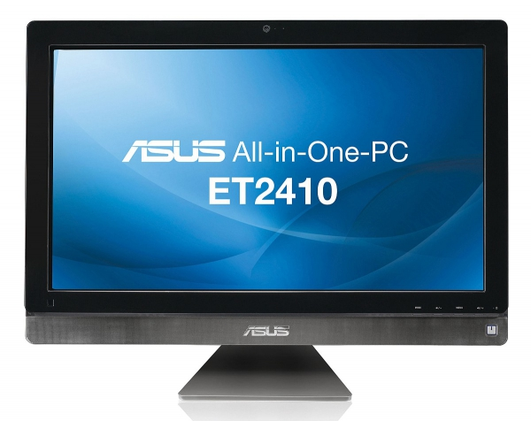 All-in-One PC ASUS ET2410