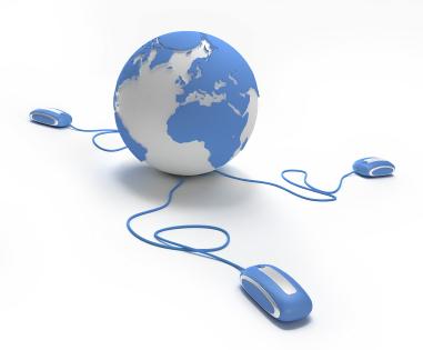 DNS servery nejsou řádně zabezpečené
