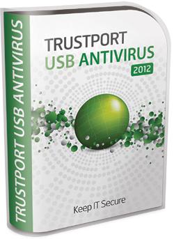 مكتبة البرامج الضرورية والهامة لجهاز الكمبيوتر وبأحدث اصدارات 2015 Box_trustport250