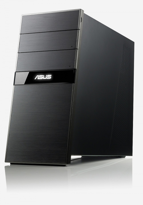 Asus Essentio CG8250