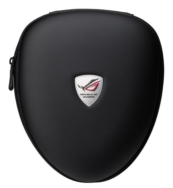 Headset ASUS ROG Vulcan ANC