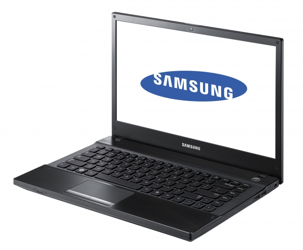 Samsung 350U2B
