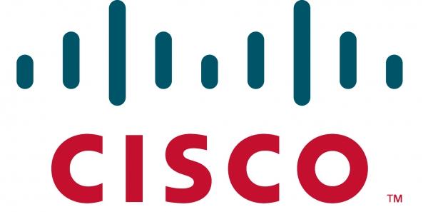Zjímavá studie od firmy Cisco