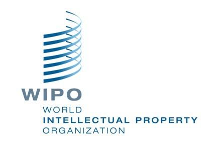 WIPO, World Intellectual Property Organization