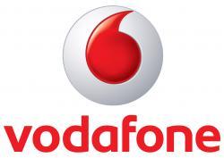 Vodafone přichází s nabídkou sdílených tarifů