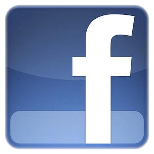 Podvodníci zneužívají novinek Facebooku