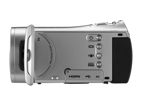 Samsung HMX-H300