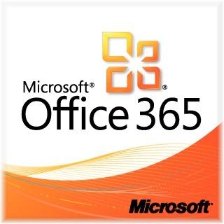 Office 365: Nová služba Microsoftu vypadá nadějně.