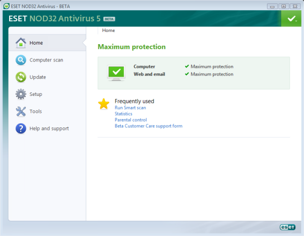 Chcete mít zabezpečení PC na 3 měsíce zdarma?
