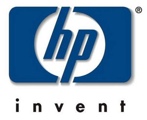 HP FlexNetwork