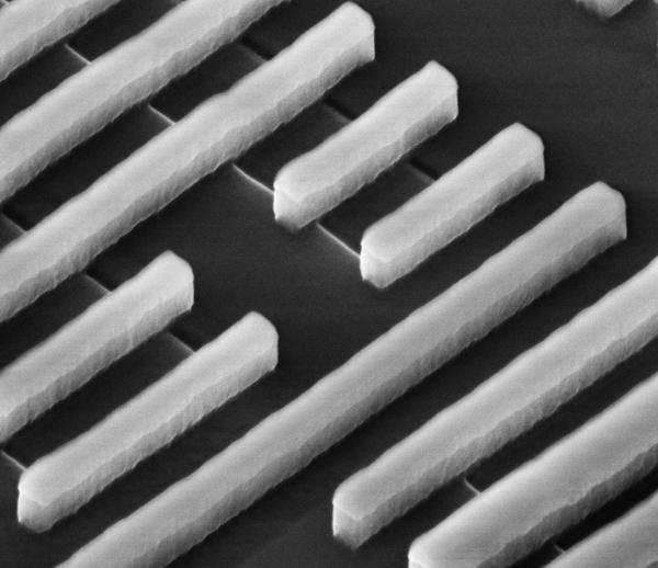 32nm tranzistor