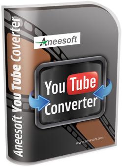 YouTube Converter 2.9
