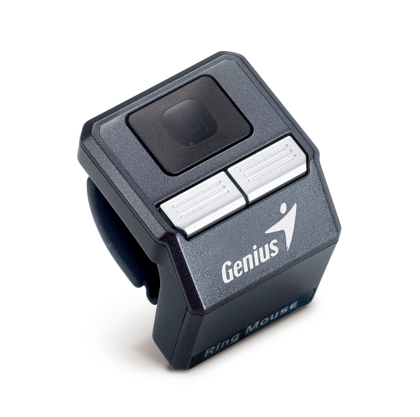 Genius Ring Mouse