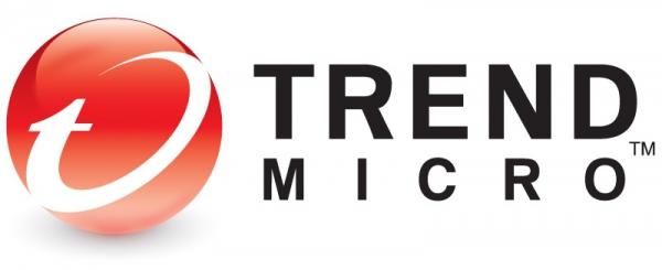 Zpráva společnosti Trend Micro