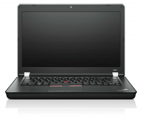 ThinkPad Edge E420