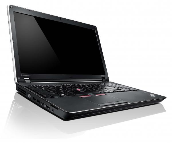 ThinkPad Edge E20