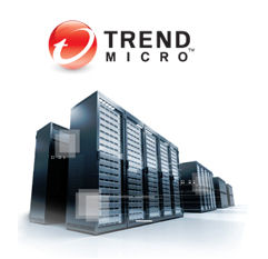 Trend Micro SecureCloud