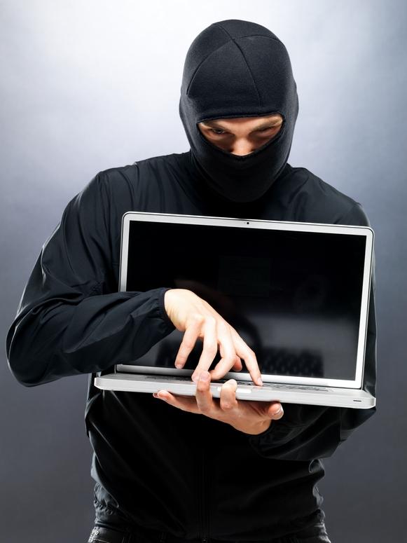 Technologie Intel Anti-Theft 3.0 (AT 3.0) poskytuje důslednější ochranu před problémem spojeným s krádeží notebooků a ztráty dat.