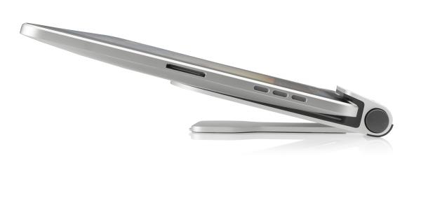 Stojánky a pouzdra Belkin pro iPad2