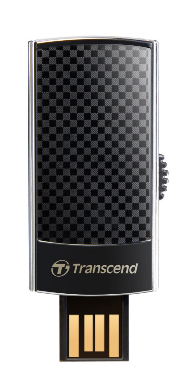 TRANSCEND JetFlash 560