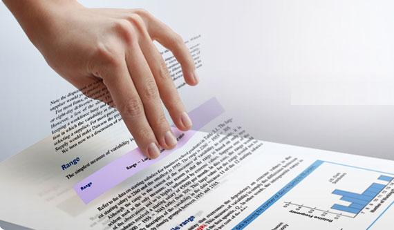 FineReader Online | Chip cz - recenze a testy