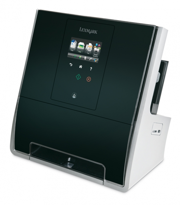 Lexmark S815