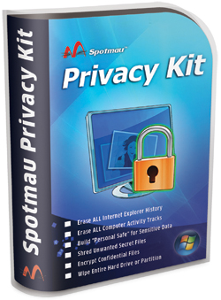 Privacy Kit 5.1