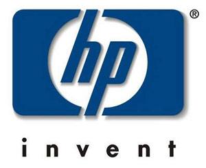 HP se snaží udávat směr vývoje nové éry cloud computingu