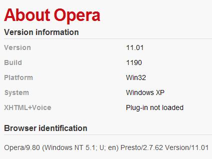 Nová verze Opery