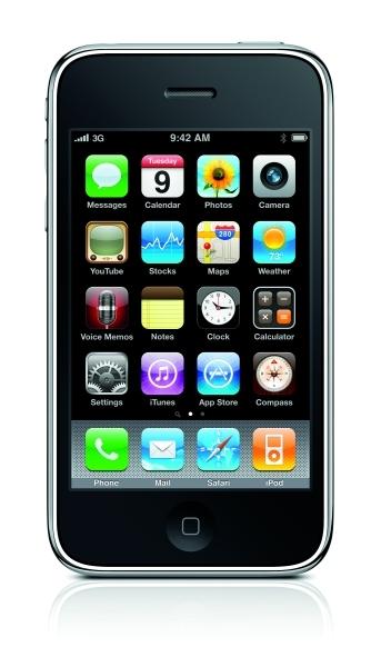 Iphone je zatím bez záplaty...
