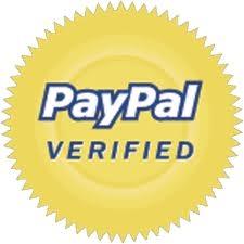 Aplikace od PayPal posílá uživatelská data v otevřeném textu hackerským webovým stránkám.