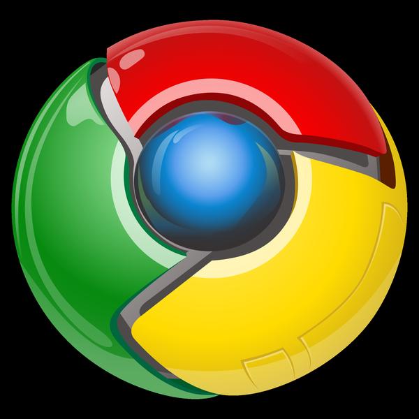 Google Chrome bez podpory pro H.264