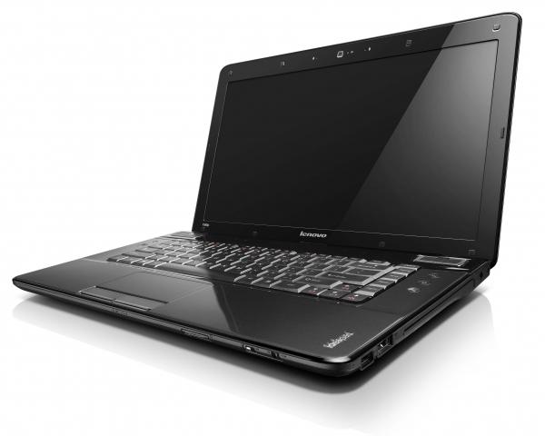 Lenovo IdeaPad Y560p