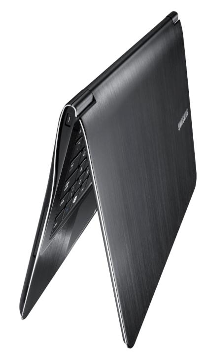 Notebook Samsung Series 9