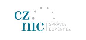 Registrace domén .cz drží tempo - už jich je 750.000
