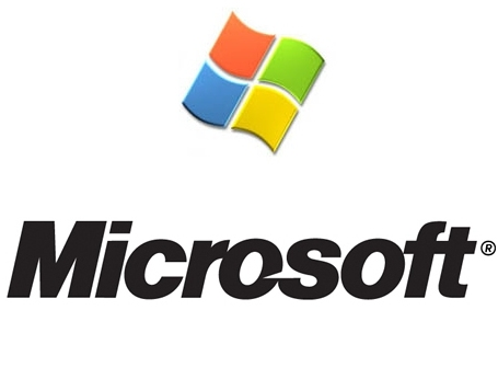 Microsoft nabídl v IE9 ochranu Tracking Protection.