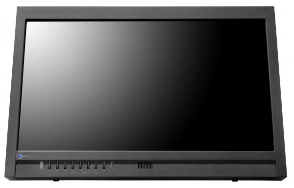 EIZO T2351W MultiTouch
