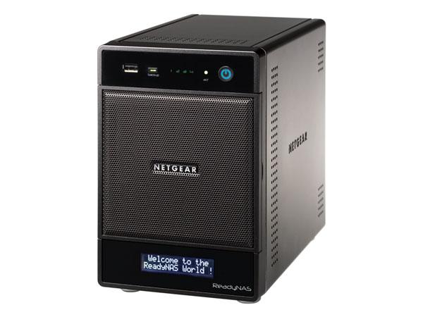 Ultra 4 Plus