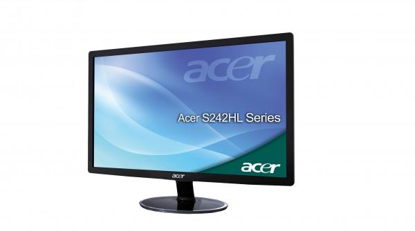 Acer S24HL