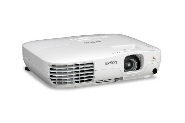 Epson EB-X10