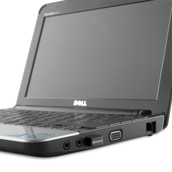 Verbatim netbook USB disk