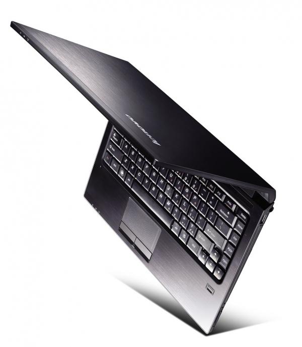 Lenovo IdeaPad V460