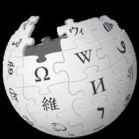Wikipedia — nejvlivnější encyklopedie dneška