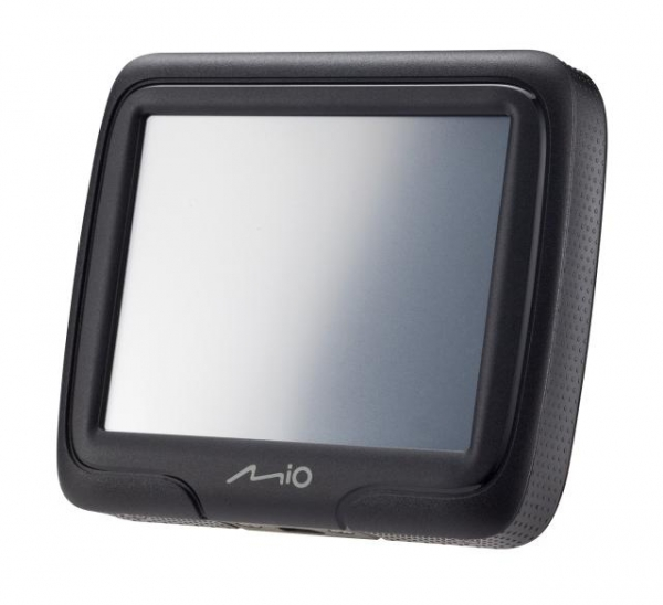 Mio Moov M300